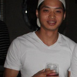Vkscar from Terrace | Man | 37 years old | Gemini