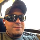 Guzmon from Northfield | Man | 33 years old | Leo