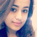 Anaa from Wareham   Woman   22 years old   Libra