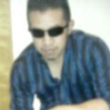Tomas from Pe Ell | Man | 31 years old | Gemini