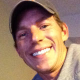 Mikeyd from Orland Park | Man | 39 years old | Cancer