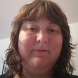 Leti from Saint-Denis | Woman | 38 years old | Sagittarius