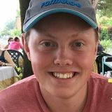 Matt from Redhill | Man | 21 years old | Scorpio
