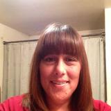 Melinda from Acme | Woman | 49 years old | Taurus