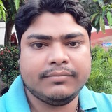 Mr from Imphal | Man | 34 years old | Pisces