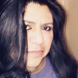 Nelley from Walsenburg | Woman | 53 years old | Taurus