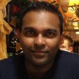 Rush from Doha | Man | 35 years old | Sagittarius