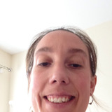 Nicola from Maldon | Woman | 34 years old | Pisces