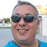 Davidbburw from La Linea de la Concepcion   Man   45 years old   Gemini