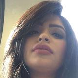 Sahiba from Acton   Woman   27 years old   Virgo