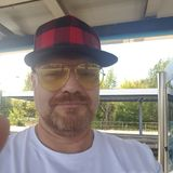 Copito from Berlin Mitte | Man | 50 years old | Aquarius