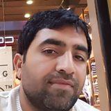 Jeet from Delhi | Man | 34 years old | Leo