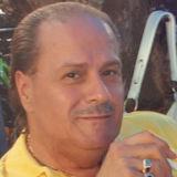 Friendsangel from Woodside | Man | 65 years old | Pisces