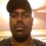 Jabizzle from Pleasant Valley | Man | 41 years old | Sagittarius