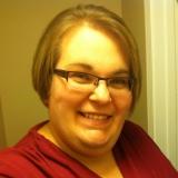 Michellec from Newark   Woman   35 years old   Virgo