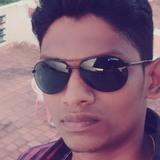 Arun from karaikal | Man | 28 years old | Scorpio