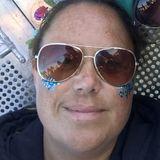 Starfish from Ipswich | Woman | 44 years old | Libra