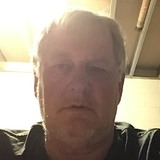 Barney from Sydney   Man   58 years old   Libra