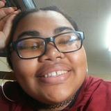 Troiana from West Hartford   Woman   20 years old   Sagittarius