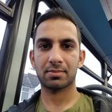 Haseeb from Brixton | Man | 32 years old | Scorpio