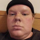 Richard from Northborough | Man | 20 years old | Aquarius