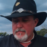 Simpleguy from McDonough | Man | 58 years old | Aquarius