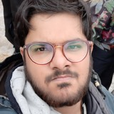 Firebaseapp2Un from Delhi | Man | 22 years old | Capricorn