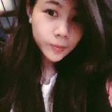 Ramawati from Jakarta | Woman | 30 years old | Taurus