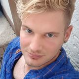 Pepe from Munich   Man   33 years old   Aquarius