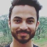 Ayan from Flint | Man | 26 years old | Virgo