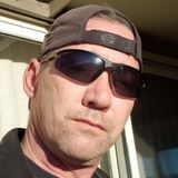 Talan from Fort Collins | Man | 51 years old | Aquarius