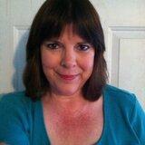 Latisha from Wellsburg   Woman   54 years old   Libra