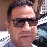 Raj from Riyadh   Man   42 years old   Taurus