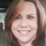Tamy from Miami Lakes | Woman | 52 years old | Libra