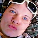 Toybear from American Fork | Woman | 36 years old | Cancer