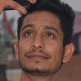 Prince from Bhopal | Man | 21 years old | Aquarius