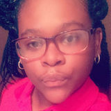 Cece from Senatobia | Woman | 22 years old | Aquarius