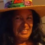 Sparky from San Antonio | Woman | 56 years old | Aquarius