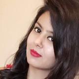 Nayan from Bangalore | Woman | 38 years old | Gemini