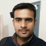 Pv from Bhandara | Man | 32 years old | Virgo
