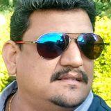 Kumar from Pollachi   Man   45 years old   Gemini