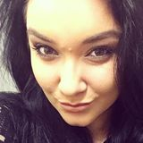 Becca from Swansea | Woman | 26 years old | Capricorn