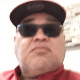 Zeke from Seattle | Man | 61 years old | Scorpio