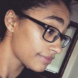 Kai from Saint Charles | Woman | 26 years old | Sagittarius