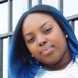 Keke from Missouri City   Woman   24 years old   Scorpio