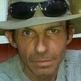Hotgoon from Enderby   Man   54 years old   Libra