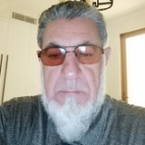 Niazi from West Melbourne | Man | 63 years old | Pisces