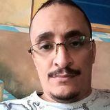Waleedxx from Medina | Man | 38 years old | Pisces