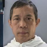 Achiesjah9 from Los Angeles | Man | 62 years old | Aries