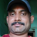 Papu from Mysore   Man   32 years old   Virgo